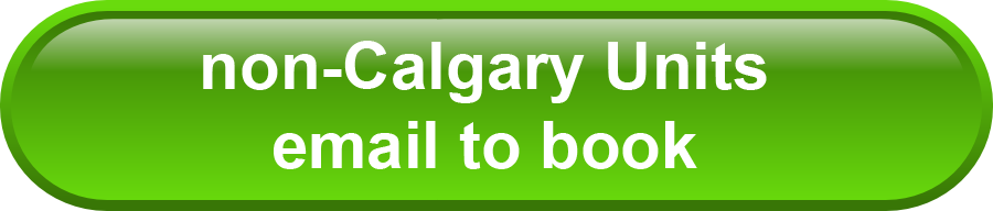 email any-calgaryfacilities@girlguides.ca to book